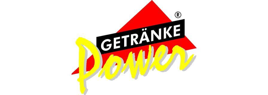 Getränke-Power Logistik GmbH